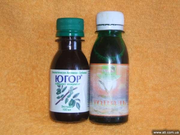 Как пить льняное масло для снижения холестерина
